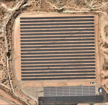 Vgg systems | High Voltage, PV Solar, Microgrids, Charging Infrastructure